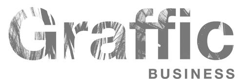 grafficbusiness.com