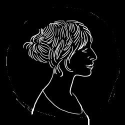 Christine RENOUIL - Graffic Business