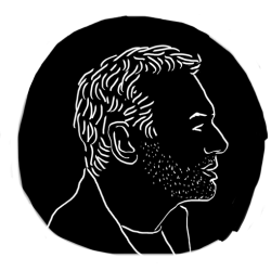 Fabrice TRIBES - illustrateur